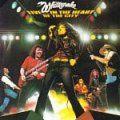 初期 Whitesnake