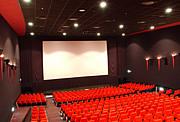 川崎で映画観ませんか?
