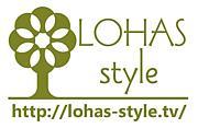 LOHAS style