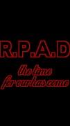 R.P.A.D