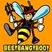 BEE!BANG!BOO!