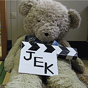 JEK・茨城大学自主映画制作の会