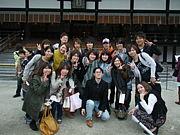 内野ゼミ☆2012クラス☆