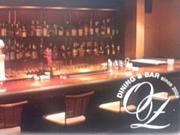 DINING&BAR OZ