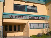 2007年春季IBPカナダ留学