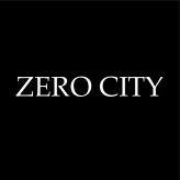 ZERO CITY最高。