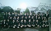 〜HATOGAYA ENDE 19〜