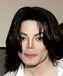 Michael Jacksonは天才
