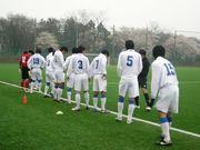 AGU F.C.♡トレーナー