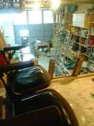 Atelier DEMI
