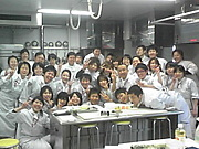 ☆TEC・49期3組・K松組☆