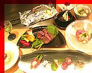 福岡 de オーガニック料理♪
