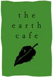 the earth cafe club