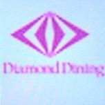 Diamond Dining系列のお店が好き