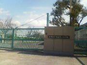 鳴滝第二小学校