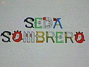 猟団【Seda Sombrero】