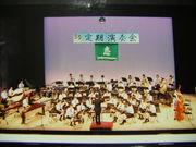 ♪佐沼高校吹奏楽部♪