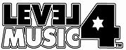 LEVEL4music