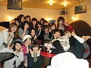 TJ*土女吹楽34th(^ω^)