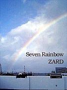 Seven Rainbow/ZARD