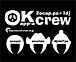 OKappa-crew☆