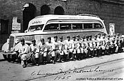 BBA(ベストプレー野球協会)