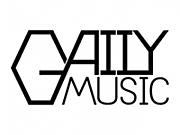 GAILY MUSIC