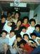 桐蔭学園37期R6