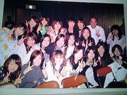 E→感じのグループ♡