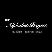 The Alphabet Project