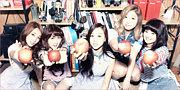 SKARF【K-pop】