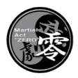 """武劇""""零""""-Martial Act""""ZERO""""-"""