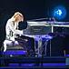 YOSHIKI(X)の曲をピアノで演奏