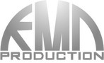 ★KMDPRODUCTION★