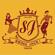 SWING JACK !