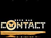 Beer Bar CONTACT