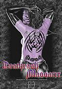 †Deathrash Massacre†