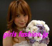◆Girls Fashion◆