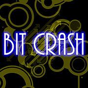 [ BIT CRASH ]