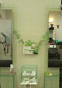 イン東京 前橋吉岡店(美容室)