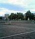 北海道札幌東高校ソフトテニス部