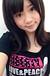 【NMB48】高山梨子【3期生】