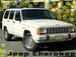 ��Jeep Cherokee in ������