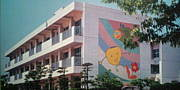 福教大附属福岡小学校126回生