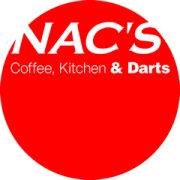 大井町NAC's