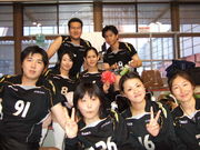 FVB仙台
