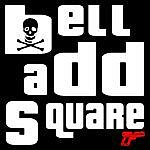 Bell Add Square