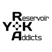 Reservoir YK Addicts!!