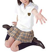 大好き★制服ファッション☆彡