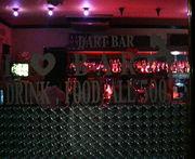 I LOVE BAR in浜寺
